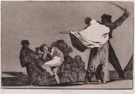 Goya-94248
