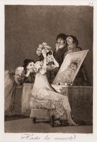 Goya-95500
