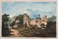 Hags-Castle-(Maxwell)-93262
