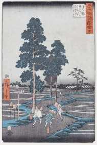 Hiroshige-98224