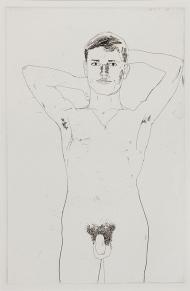 Hockney-79725-9.jpg