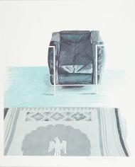 Hockney-K