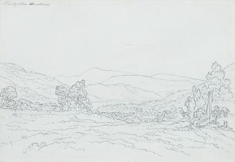 Glover-S452-Verso