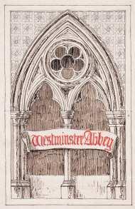 Landells-Westminster-Abbey-