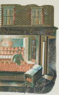 Ravilious-Baker-Confectioner-K07642