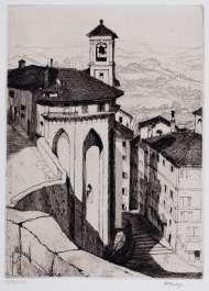 Rudge-Perugia-98817
