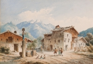 Switzerland-b10