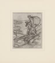 tunnicliffe-87974