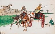 Thackeray-91433