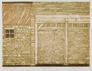 Thornton-98536