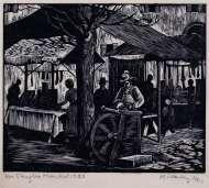 Varley-Market