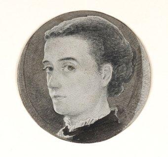 Walker-portrait.jpg