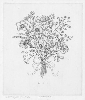 austin-bouquet-41