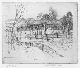 austin-brookfarm-23