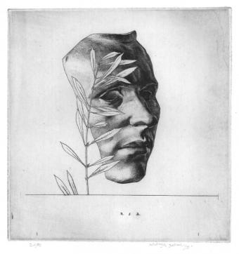 austin-mask-selfportrait-25