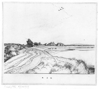 austin-norfolklandscape-28