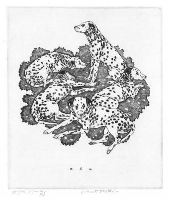 1868-1
