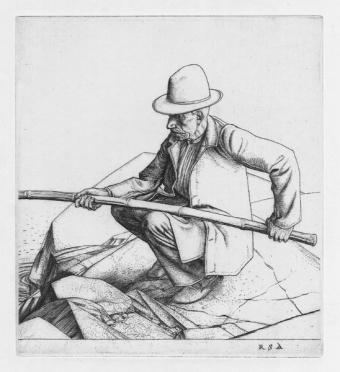 austin-thefisherman-17