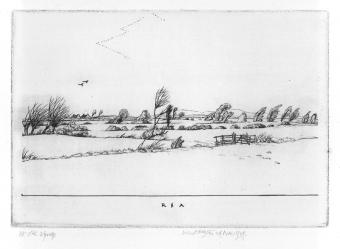 austin-winterlandscapewitheastwind-29