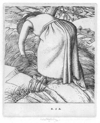 austin-womancuttinggrass-27