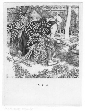 austin-womandigging-40
