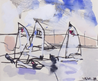 jb-drawing17s