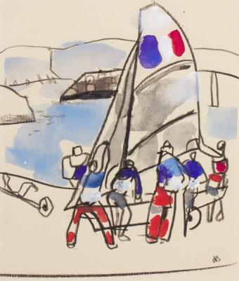 jb-drawing28s