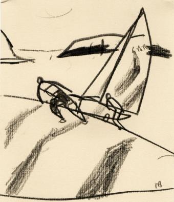 jb-drawing39