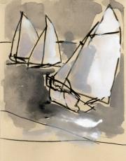 jb-drawing23