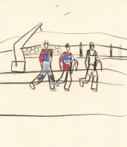 jb-drawing29
