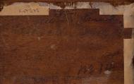 Jamieson-Verso-K07676-1