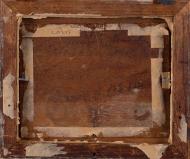 Jamieson-Verso-K07676-2