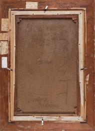 Grant-Verso-K07664-6