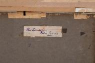 Hughes-Verso-K07669-1
