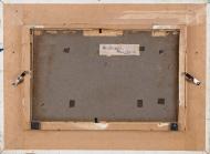 Hughes-Verso-K07669-2