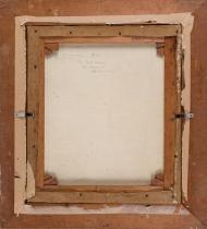Watrs-Verso-K07683-2