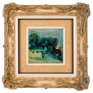Middleton-Framed-K07674
