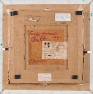 Middleton-Verso-K07674-2