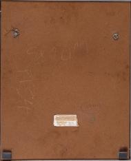 Knight-Verso-K07693-2