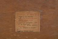 Procter-Verso-K07675-01
