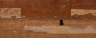 Steel-Verso-K07673-1