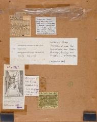Lowry-Verso-K07692