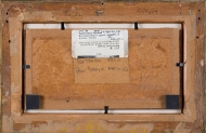 Maitland-Verso-K07664-2