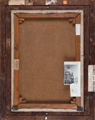 Gosse-Verso-K07668-4