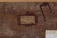 Laidlay-Verso-K07688-1