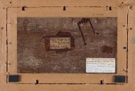 Laidlay-Verso-K07688-2