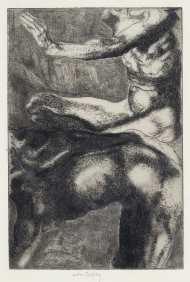 Copley-Two-Figures