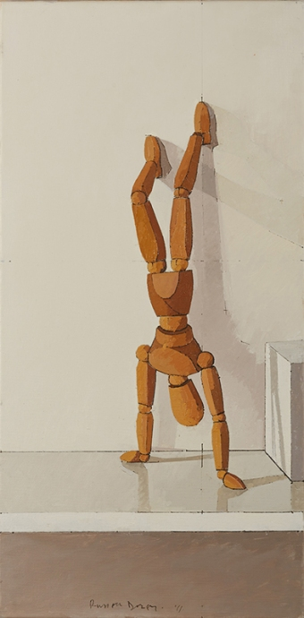 cat-435-smaller-handstand-12x24-med-file