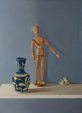 cat-439-figure-flower-and-pot-22x30-med-file