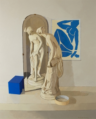 cat-454-plaster-statue-with-matisse-cut-out-26x34-med-file